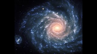 Download Galactic Spirals and ROTATION Decoded by MFU Video