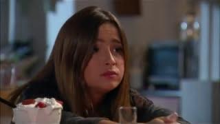 Download Corazón Valiente - Fabiola y Miguel ″Yo me muero si a ti te pasa algo″ Video