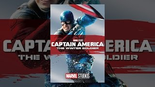 Download Captain America: The Winter Soldier Video