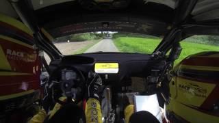 Download Best of Sezoens Rally 2017 Video