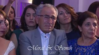 Download Duygulu anlar - Meral & Semih Grup Yeksan Deniz LALE Photography Video
