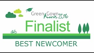 Download Field Studies Council Green Gown Awards finalist 2016 Video
