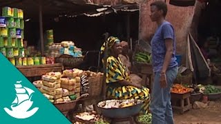 Download Trabajar en África (Documental completo) Video