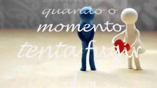Download significado da saudade Video