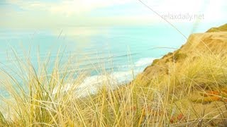 Download Beautiful Light Music - easy smooth inspirational - long playlist by relaxdaily: Ocean Breeze Video