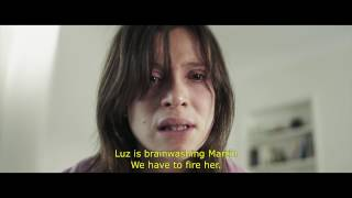 Download Mother (Madre) - Trailer Video