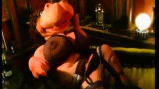 Download Meet the Feebles Trailer Video