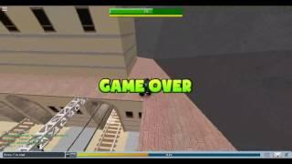 Download Roblox R2DA Ep1 :3 Video