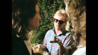 Download Queen - 'The Final Tour' Video