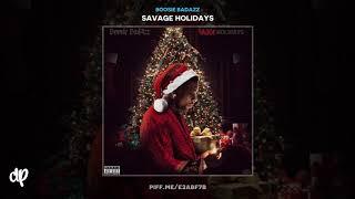 Download Boosie Badazz - War Stories [Savage Holidays] Video