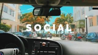Download J. Cole - Change Video