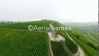 Download Moselle V1 0002 Video