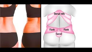 Download 35 EXERCISES TO KILL FAT YOUR BODY CAN'T WAIT TO TRY Video