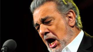 Download Placido Domingo - Celeste Aida Video