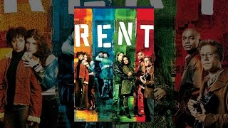 Download Rent (2005) Video