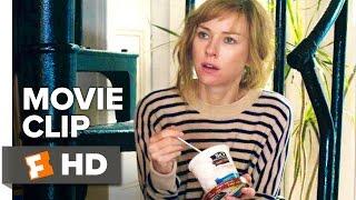 Download 3 Generations Movie Clip - Coconut Milk Ice Cream (2017)   Movieclips Coming Soon Video