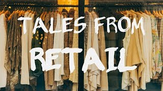 Download r/TalesFromRetail | fresh | STORY TIME ep. 28 Video