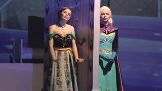 Download Você quer brincar na neve - Frozen Studio de Dança Bruna Pacheco Video