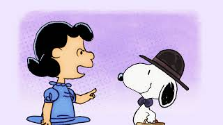 Download Snoopy the Superstar Video