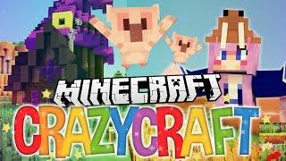 Download Pet Owls! | Ep 39 | Minecraft Crazy Craft 3.0 Video