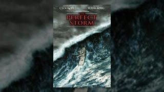 Download The Perfect Storm Video
