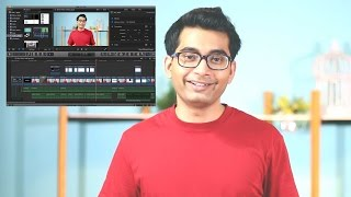 Download Top 7 Best Video Editing Software For YouTube (2017) Video