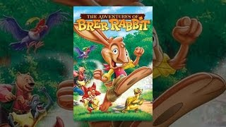 Download The Adventures of Brer Rabbit Video