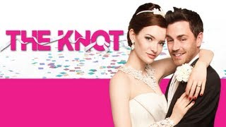 Download THE KNOT | Trailer Video