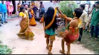Download Amberpet potharaju's Video