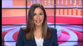 Download Avance Informativo Especial elecciones generales 10N 12.00h Video
