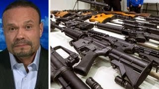 Download Bongino to liberals: I'm 'tired of your crap' on gun control Video