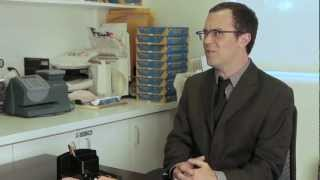 Download Office Survival - SMBC Theater Video