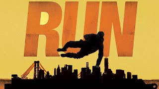 Download Run (2013) - Full Movie Video