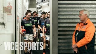 Download RIVALS: The Wild World of Aussie Rules Football - VICE World of Sports Video