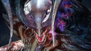 Download Final Fantasy XV - March Update Trailer @ 1080p HD ✔ Video