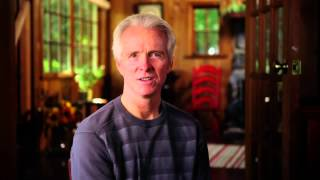 Download Soul Keeping Small Group Bible Study by John Ortberg - Session One Video