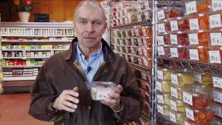 Download 3 ways to lower cholesterol naturally Video