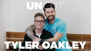 Download UNCUT: TYLER'S PRIVATES | FT. TYLER OAKLEY Video