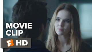 Download Before I Fall Movie CLIP - Am I Breaking Your Heart? (2017) - Zoey Deutch Movie Video