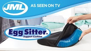 Download Egg Sitter from JML Video