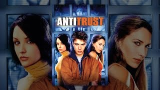 Download Antitrust Video