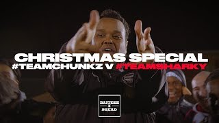Download BAITEZE CHRISTMAS SPECIAL FT CHUNKZ AND SHARKY Video