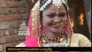 Download Slums in Ahmedabad : അടിസ്ഥാന സൗകര്യം പോലുമില്ലാത്ത ഹൈദരാബാദിലെ ചേരികള് Video