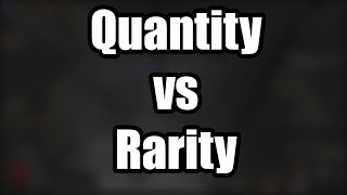 Download 90% IIQ vs 270% IIR with 500 Maps Each Video