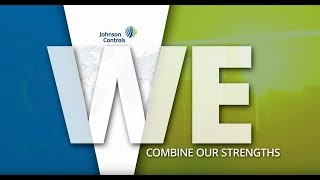 Download Johnson Controls Open Innovation - Internal Video