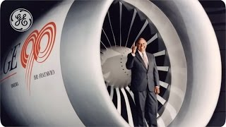 Download GE's Big Bet on Goliath Engines Video