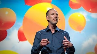 Download 4 ways to build a human company in the age of machines   Tim Leberecht Video