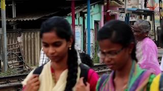 Download look what happened that evening   sakthi the guru Video