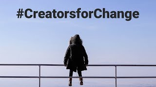 Download Creators for Change | Tazzy Phe : We Are American - Part 1 Video