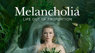 Download Melancholia: Depression on Film Video